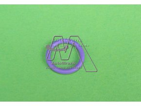 automrazik 8E0260749B Těsnící kroužek pro okruh klimatizace 11,1x1,8
