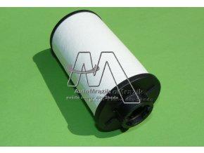 automrazik 02E305051C Filtr olejový pro automatickou převodovku DSG Octavia II, III, Superb II, III, Kodiaq, Yeti 2