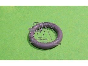 automrazik 4E0260749A Těsnící kroužek pro okruh klimatizace 11x2,5