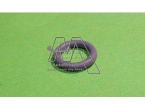 automrazik 3D0260749C Těsnící kroužek pro okruh klimatizace 9,5x2,5