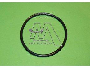 automrazik N91084501 Těsnící kroužek 63,09x3,53 pro olejový filtr převodovky DSG Octavia II, III, Superb II, III, Kodiaq, Yeti