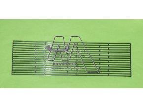 automrazik 1K0820746 Ochranná mřížka proti kamínkům pro chladič klimatizace Octavia II, Superb II