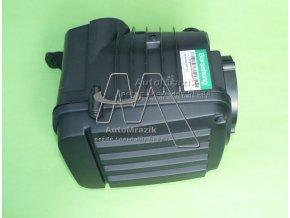 automrazik 1F0129607 Obal pro vzduchový filtr ( filtrbox ) + filtr Škoda Octavia II 1,6 2,0
