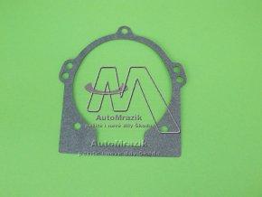 automrazik 113090850 Těsnění zadního víka, klikové hřídele Škoda 105, 120