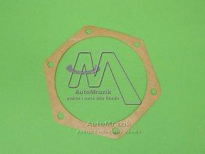 automrazik 110391900 Těsnění pro zadní poloosu, víka polonápravy Škoda 105, 120 0,20mm