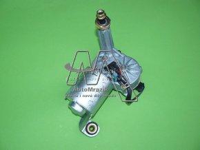 automrazik 097858043 Motorek stěrače zadní Felicia