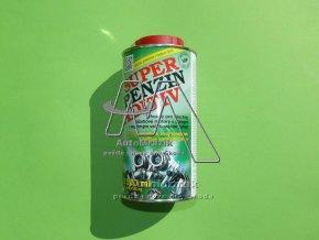 automrazik 8594024180128 Aditivum do benzínu, super aditiv benzin VIF 500ml