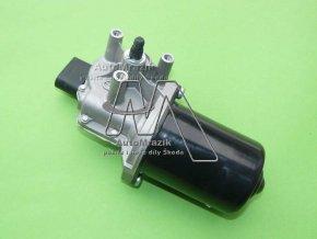 automrazik 1J1955113C Motorek stěrače přední Octavia