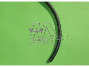 automrazik 930006014 Hadice palivová univezální 8mm, 814 PN 2898