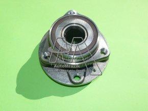 automrazik 8S0498625A Ložisko, náboj přední kolo Octavia III, Superb III, Kodiaq, Karoq 3 dírový 85mm