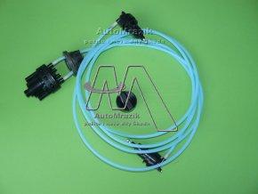 automrazik 6U1941331A Hydrokorektor, ovladač sklonu světlometů Škoda Felicia