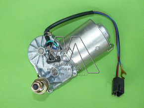 automrazik 115930013 Motorek stěrače zadní Favorit