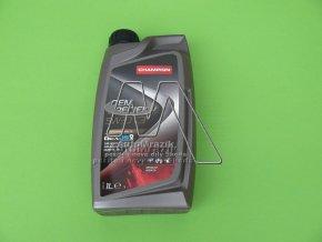 automrazik 8208713 Olej motorový 5W 30 syntetický CHAMPION OEM SPECIFIC C3 1L.