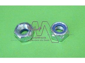 automrazik N90791701 Matice M10x25 pro uchycení tlumiče, uložení motoru a pod.Škoda Felicia, Favorit