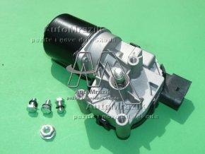 Motorek stěrače přední Fabia