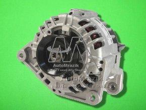 Alternátor Superb 2,5TDi 140A