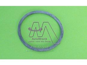 automrazik 933090809 Těsnící kroužek 90x80, obal vložky olejového filtru Škoda 105, 110, 120, 130, Garde, Rapid
