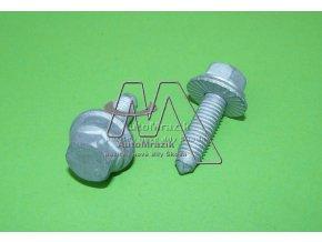 automrazik N90648402 Šroub pro uchycení horního uložení zadního tlumiče M10x35