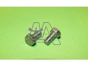 automrazik N01021226 Šroub M6x12