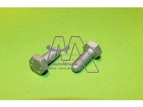 automrazik N01021533 Šroub M6x15