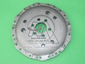 Přítlačný talíř spojky, přítlačák Octavia 1,4 1,6 210mm