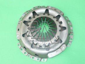 Přítlačný talíř spojky, přítlačák Fabia 1,4 16V 200mm