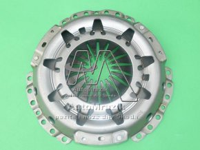 Přítlačný talíř spojky, přítlačák Fabia 1,9 SDi 190mm