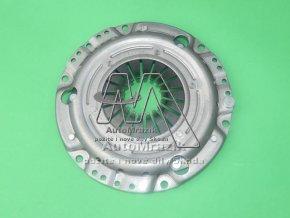 Přítlačný talíř spojky, přítlačák Octavia, Fabia 1,0 1,4 190mm