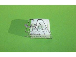 automrazik 1J0711550 Vodící profil, podložka kluzná pro táhlo řazení Octavia