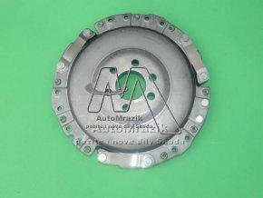 Přítlačný talíř spojky, přítlačák Octavia 1,6 210mm