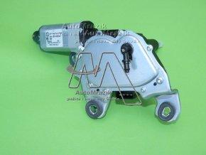 automrazik 5J7955711C Motorek stěrače zadní Škoda Fabia II, Roomster, Superb II, Yeti 3