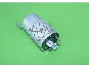 automrazik 199922089 Přerušovač směrových světel, blinkru 12V Škoda 105, 120, 130 2
