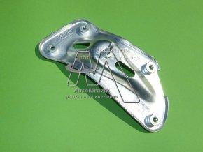 automrazik 1Z0810680 Držák pro přední blatník Octavia II 2004 pravý