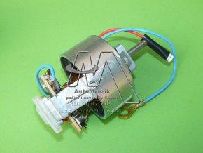 automrazik 113972051 Motorek elektrický ventilátoru topení Škoda 105, 120, 130