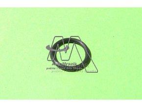 automrazik 933022181 Těsnící kroužek rejdového, svislého čepu 22x18 Škoda 105,120, 130