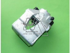 automrazik 1J0615123A Brzdový třmen držák přední levý