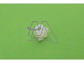 automrazik N90541001 Matice plastová rozpínací, příchytka 4,2x8,5 mm