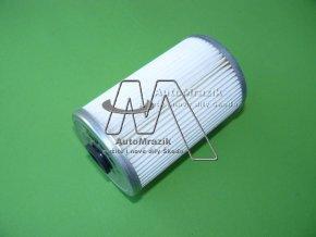 automrazik 110040231 Filtr olejový Škoda 105, 120, 130 vložka