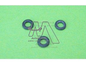 automrazik 112940800 Těsnící kroužek , bohatosti směsi, běhu naprázdno ( menší ) Škoda 105, 120, 130