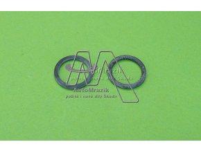 automrazik 933020169 Těsnící kroužek pro řízení ( pastorek ) 22x16 Škoda 105,120, 130, Favorit, Felicia