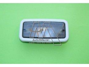 automrazik 6N0947105B Vnitřní světlo pro osvětlení interiéru, stropní svítilna Škoda Fabia I