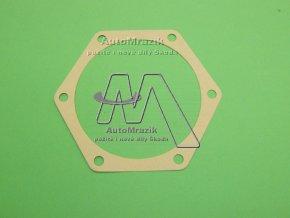 automrazik 110391902 Těsnění víka převodovky, skříně diferenciálu Škoda 100, 1000, 110, 105, 120, 130