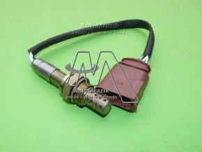 automrazik 03D906265A Kyslíkova sonda, lamdasonda Fabia I, II 1,2 zadní