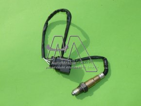 automrazik 036906262D Kyslíkova sonda, lamdasonda Fabia I, II, Roomster 1,4 16V zadní