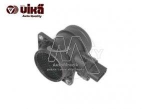 Váha, snímač vzduchu Fabia, Octavia 2,0