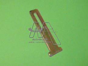 automrazik 115336020 Čep čelistí vodící pro zadní brzdový buben Škoda Favorit do 1992