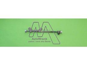 automrazik 111501410 Spojovací tyč řízení, střed Škoda 105 M, 120 M, 130 M