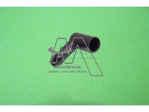 automrazik 1J0955665C Plastové kolínko k motorku ostřikovače dvouvývodový, přední + zadní okno