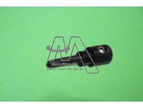 automrazik 3B9955985A Tryska ostřikovače pro zadní okno Škoda Fabia I, II, Roomster,Octavia I, Superb II, Yeti