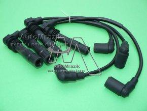 Zapalovací kabely Fabia, Octavia 1,4 16V